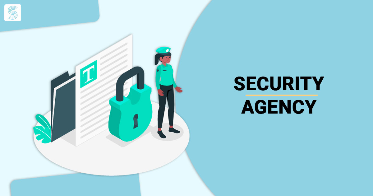 Learn these top 7 Lessons about PSARA License before You Start Security Agency