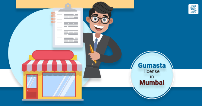 How Much Time Does it Take to Obtain Gumasta License in Mumbai?