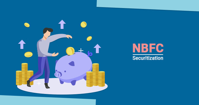 NBFC Securitization