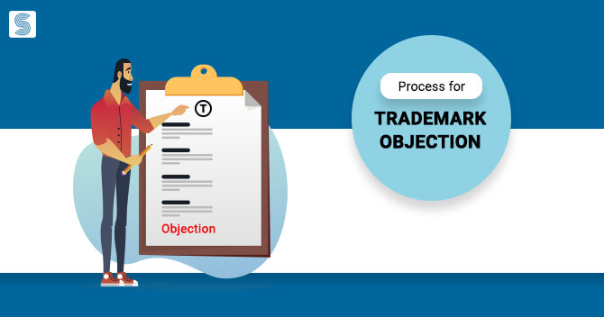 Trademark Objection Procedure by a Company