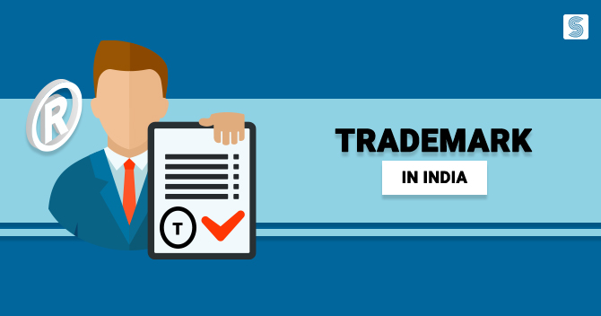 Top Things to Know Before Registering a Trademark in India
