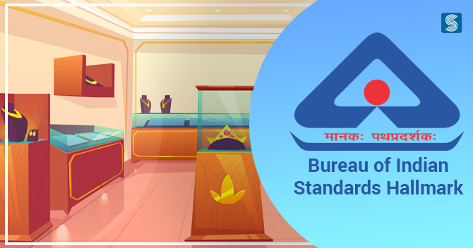 How does Bureau of Indian Standards Hallmark Ensure Purity of Jewellery?