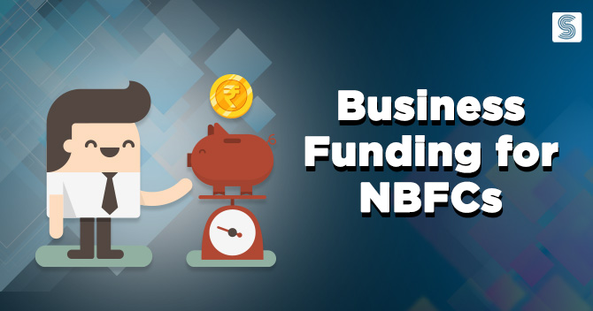 Business Funding for NBFCs