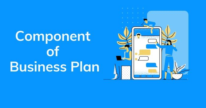 How is Business Plan Relevant for Business and what are its Essential Components?