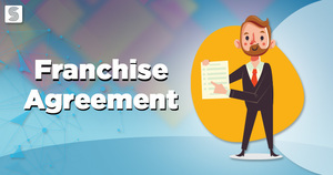 Classification of Activities Undertaken by Franchisees under Franchise Agreement