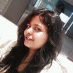 Khushboo Priya