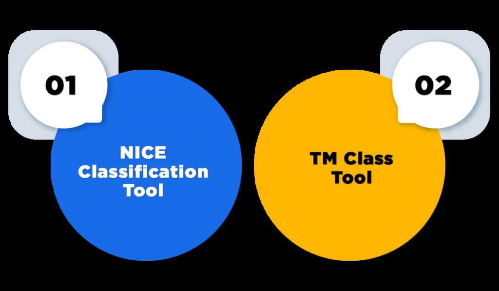 online trademark tools
