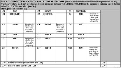 Section 80 EEA and 80 EEB