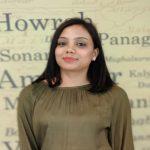 Sanchita Choudhary